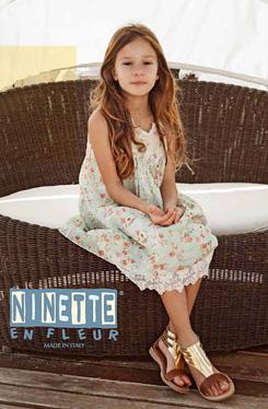 скачать Ninette торрент - фото 9